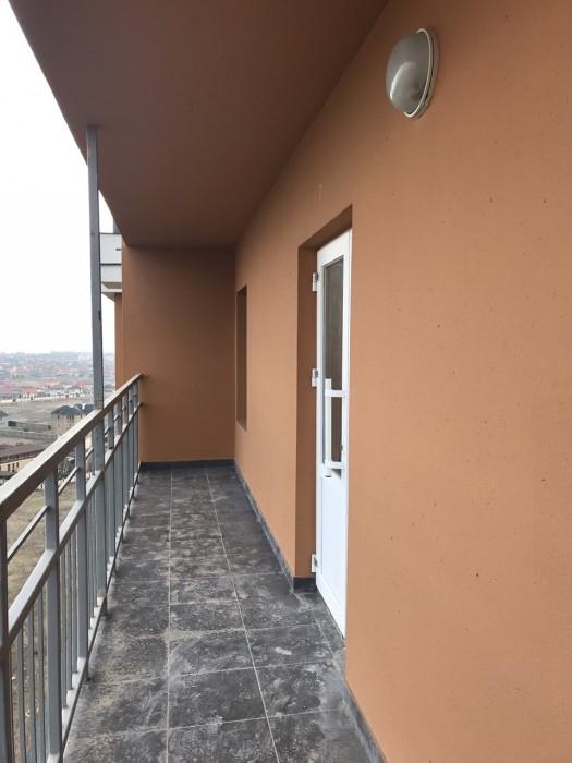 продажа однокомнатной квартиры номер A-121588 в Киевском районе, фото номер 9